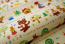 japanese textiles