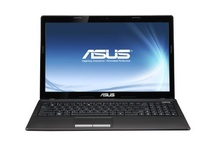 ASUS A53U A53U-AS21 15.6-Inch Laptop (Mocha) by Asus