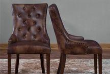 židle nová