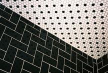 ARCH - walls