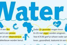 Water for Life / GAiN Water for Life teams boren diepwaterbronnen in diverse Afrikaanse landen. Hierdoor krijgen honderd duizenden mensen een beter leven: gezondheid, meer inkomsten, meer kans op educatie.