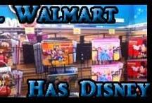Disney  / by Deanna Waites
