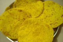 Indian Dessert Recipes