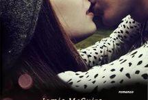 """""""il mio disastro sei tu"""" Jamie McGuire"""