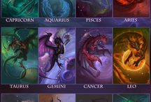 Dragons Empire