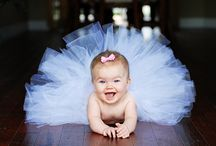 TuTu oBsEsSiOn / by Angela Street