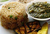 Sindhifoodveg