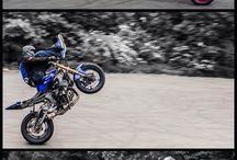 Mateusz Konsek / Horsepower photos