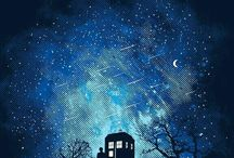 doctor who ( adam cool)