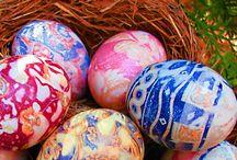 Easter / by Glenda