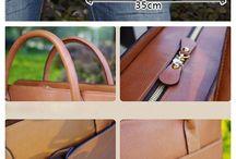 mans handbags