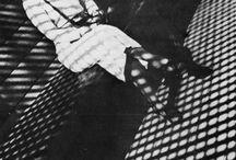 Rodchenko / Alexander Rodchenko (1891 - 1956)