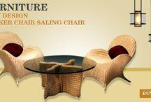 Furniture / Folding outdoor furniture @ eSTOOR.com