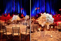Wholesale Wedding Flowers / A beautiful wedding requires two things, a couple deeply in love and a strong motivations to have an amazing wedding. No dollar sign can make up for those two. Use your creativity and motivation to have the wedding of your dreams without breaking the bank and start by saving on wedding flowers! Get them at wholesale prices at http://www.bridesign.com/Wholesale-Flowers and channel the inner floral designer in you! / by Bridesign Wedding Flowers