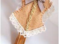 couture maroquinerie