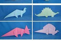 cumple de dinosaurios