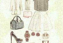 fashion // ootd / #fashion #ootd #ootn #look