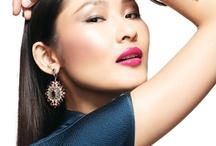 Photography | Jewellery Inspired