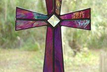 Easter ideas church