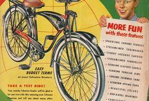 sport: CYCLING