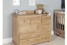 Bedroom Chests / Solid Wood Furniture At The Best Prices! Great Quality Bedroom Chests!