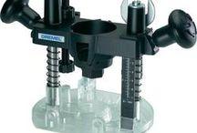 Dremel gereedschap / Het complete Dremel gereedschap, zoals mini boormachines, mini schuurmachines en graveersets