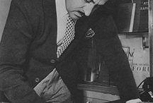 Raymond Loewy autói