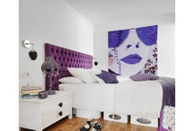 boundless bedrooms