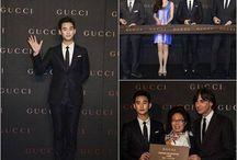 www.weibo gigi43575