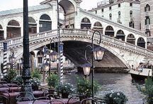 Italie !