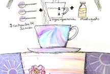 tea-love