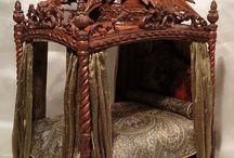 Forniture (Woodcarving)