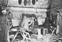 Turkey 1908