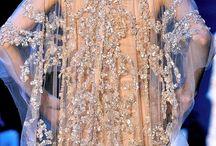 Fashion - Dresses to the Nines