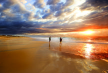 Ramada Couran Cove  / Situated on picturesque South Stradbroke Island, Couran Cove is one of Queensland's most iconic holiday destinations. Just a 15-minute ferry ride from the bright lights of the Gold Coast.  * Couran Cove is an Associate Resort for WorldMarkSP Owners.  http://bit.ly/1dpIEBi