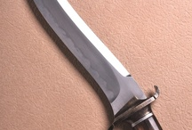 moje nože