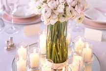 How to SAVE, stretching $$ for Wedding
