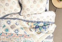 Bedroom - Bedding - Duvets, Quilts