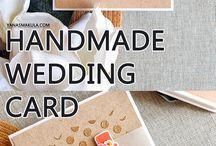 Handmade Cards / handmade cards, fall handmade Crafts, handmade Baby gifts, handmade Crafts wall, handmade Wedding paper, handmade Baby hats