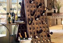 Wine Accessories we Love