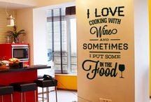 quotes for kitchen