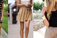 Outfits Mckela.com / Moda para mujeres