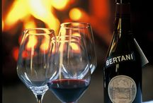 Bertani Amarone Classico / Bertani Amarone Classico: in a class by itself