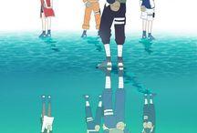 Naruto my livr