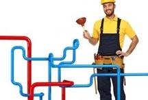 lexington plumbing