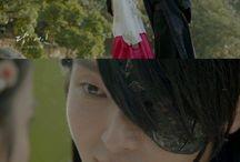 SCARLET HEART: RYEO ♡
