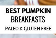 Gluten Free Cakes / Desserts
