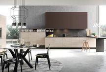 Cucine / Le cucine che potete acquistare da Archidea