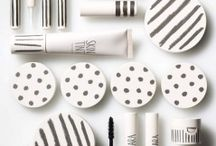 BEAUTY PACKAGING / by l o