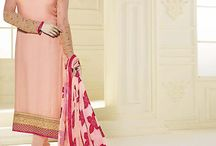Ethnic Suit / Ethnic Suit Collection